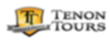 Tenon Tours Travel