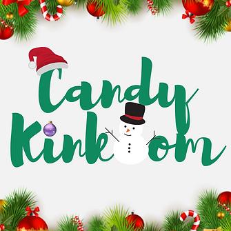 TCK Christmas Logo (square) (1).png