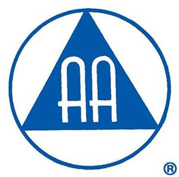 logo AA.jpg