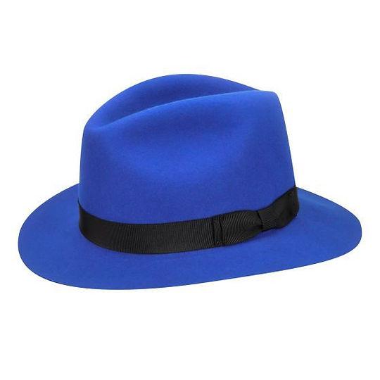 chapeau bleu1.jfif
