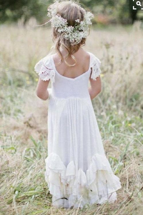 Alpine Breeze Dress