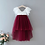 Thumbnail: Seraphina Tulle Dress