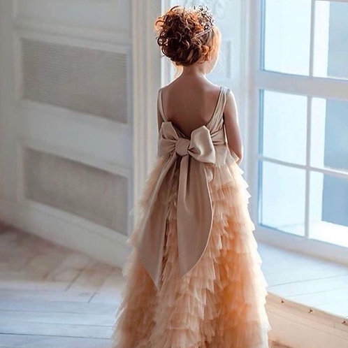 Simply Divine Custom Ball Gowns