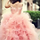 Thumbnail: Spring Blossom Gown