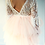 Thumbnail: Alpine Rose Ruffle Dress