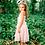 Thumbnail: Selene Dress