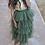 Thumbnail: Mountain Breeze Ruffle Skirt