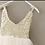 Thumbnail: Sierra Dress in Gold