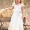 Thumbnail: Alpine Breeze Dress