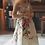 Thumbnail: Prairie Meadow Dress