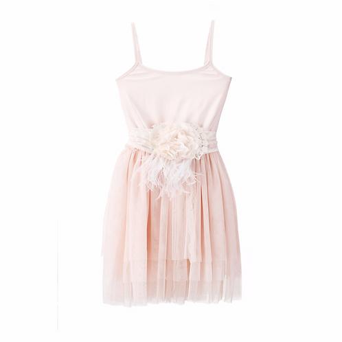 Selene Dress
