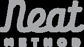 Neat_Method_logo_lg-1024x578.png