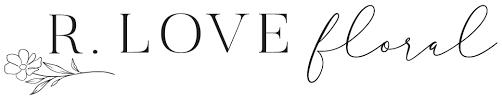 RLOVE (1).png