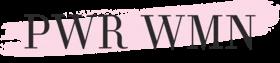 Logo_0c13bf9e-8b60-4bcd-8e03-78b8739d0dc