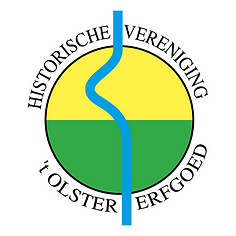 2017_logo_Olster_Erfgoed 500x500.png