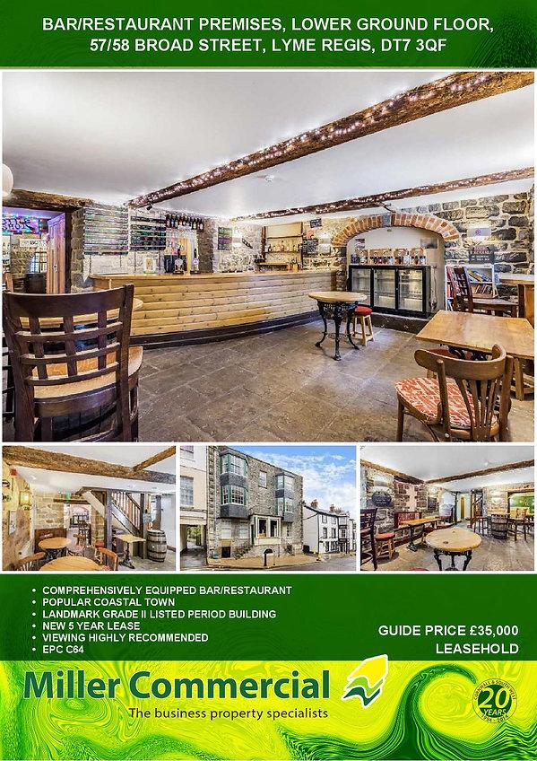 Property details 061120_15541818_1-1-pag