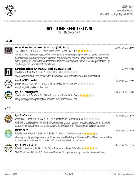 Two Tone Beer Festival-page-001.jpg