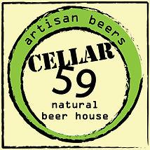 Cellar 59