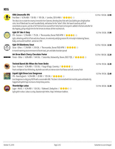 Two Tone Beer Festival-page-002.jpg