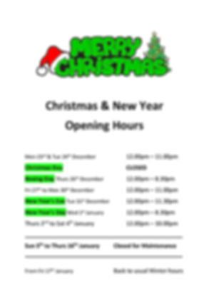 Christmas Hours 2019 1 Pages-page-001.jp