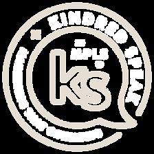 kindred-speak-logo-circular.png