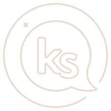 kindred-speak-logo-circular.png