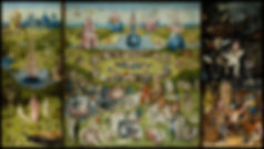 1920px-The_Garden_of_Earthly_Delights_by