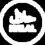 Halah-Symbol_1.png