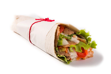 doner-kebab-shawarma-sandwich.jpg