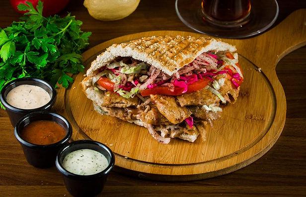 Chicos-german-kebab-slab-alt (1).jpg