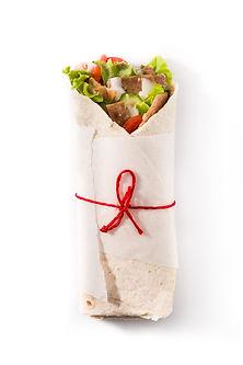 doner-kebab-shawarma-sandwich (1).jpg