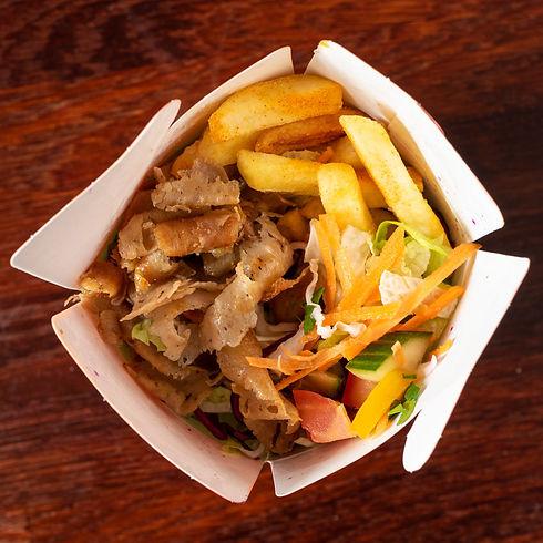 Chicos-german-kebab-box.jpg