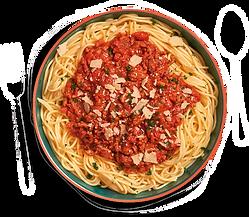 prato italiano.png