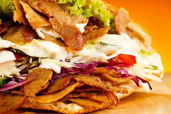 Chicos-german-kebab-close-alt.jpg