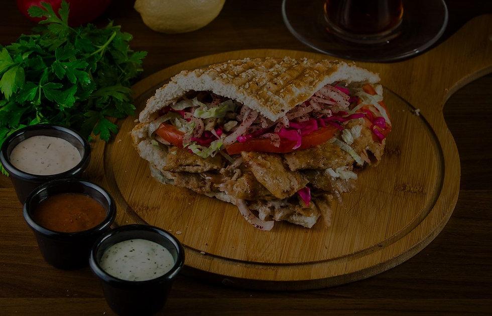 Chicos-german-kebab-slab-alt_edited.jpg