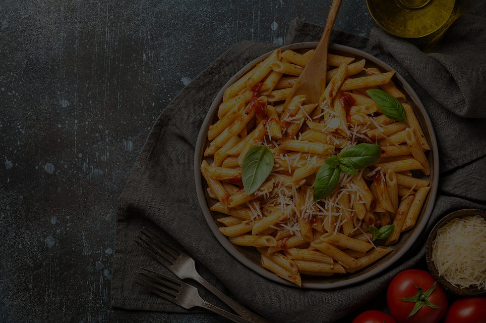 pasta-with-tomato-sauce-and-cheese-WNRD8A5_edited_edited.jpg