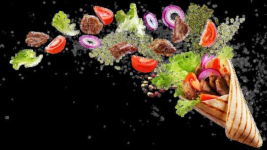 doner-kebab-or-shawarma-with-ingredients
