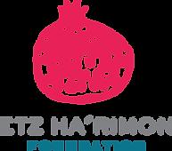 קרן עץ הרימון - לוגו