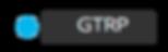GTRP.png