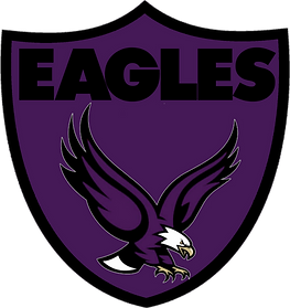 EAGLE SHIELD.png