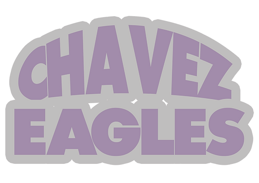 CHAVEZ%20EAGLES%20PNG_edited.png