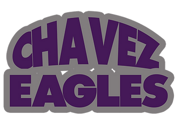 CHAVEZ EAGLES PNG.png