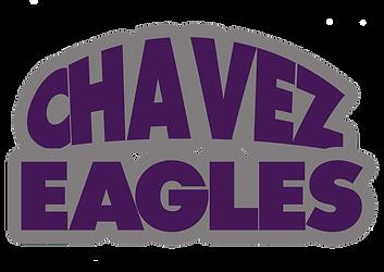 CHAVEZ EAGLES PNG.png