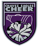 CHEER SHIELD.png