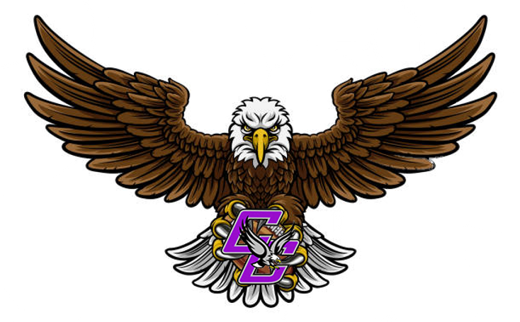 eagle spreadwings with cc.png