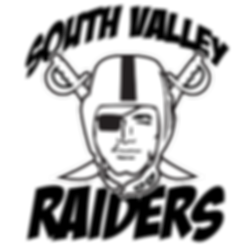 SV RAIDERS LOGO.png