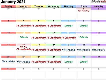 Jan 2021-4.png