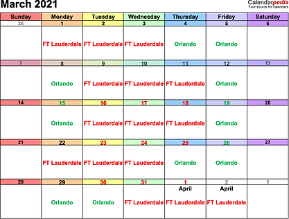 March 2020 - 1.png