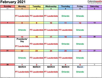 Feb 2021 - 1.png