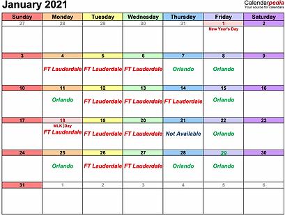 Jan 2021-3.png
